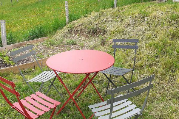 petite_table